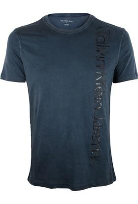 Calvin Klein 41Fk205-438 T-Shirt