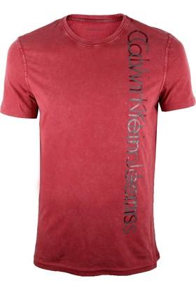 Calvin Klein 41Fk205-021 T-Shirt