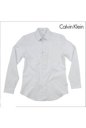 Calvin Klein 40Zw990054 Gömlek