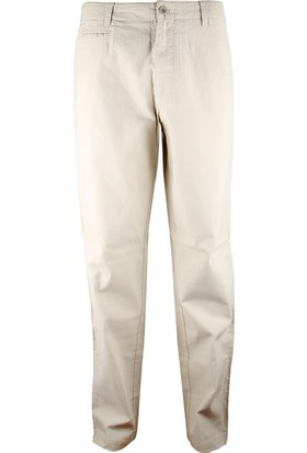 Calvin Klein 40Zb659-110 Pantolon