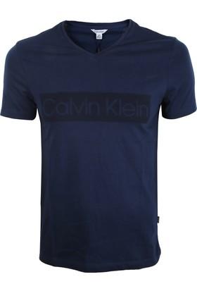 Calvin Klein 40Nk291-441 T-Shirt