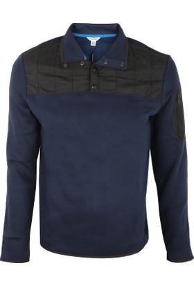 Calvin Klein 40Mk282408 Sweatshirt