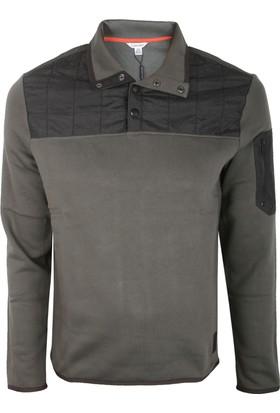 Calvin Klein 40Mk282024 Sweatshirt