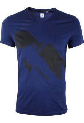 Calvin Klein 40Mk248409 Erkek T-Shirt