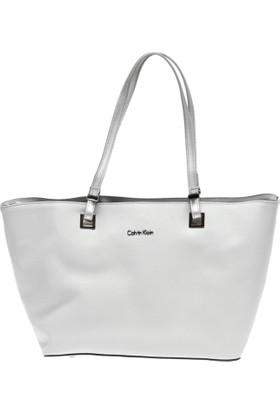 Calvin Klein 3600-2581-430 Çanta