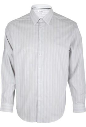 Calvin Klein 33K2170-030 Erkek Gömlek