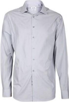 Calvin Klein 33K1677-037 Regular Fit Gömlek