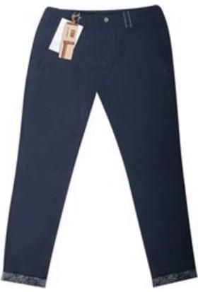 Asics 20-122744-0050 Erkek Pantolon