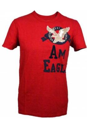 American Eagle 3174-657 T-Shirt
