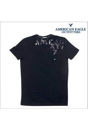 American Eagle 2549 T-Shirt