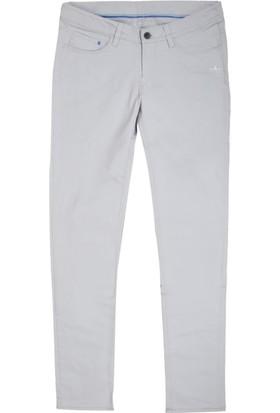 Adidas P04362 Pantolon Mk