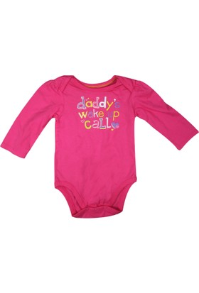 Baby Place 2032399 Body