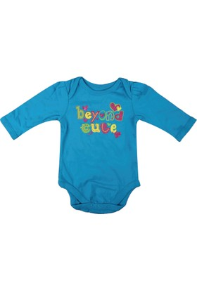 Baby Place 2026600 Body