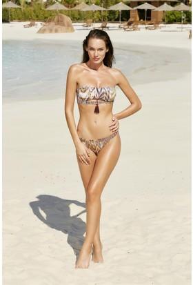 Pierre Cardin Soft Straplez Bikini
