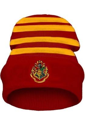 Köstebek Harry Potter - Hogwarts Bere