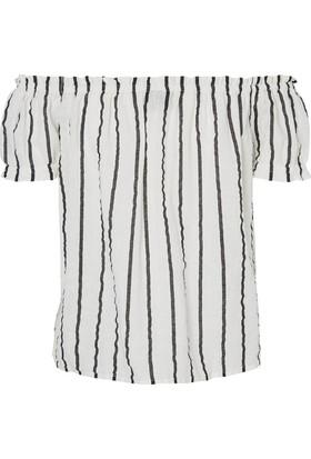 Vero Moda Kadın Bluz 0172409B