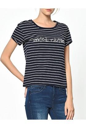 Only Kadın T-Shirt 15123846