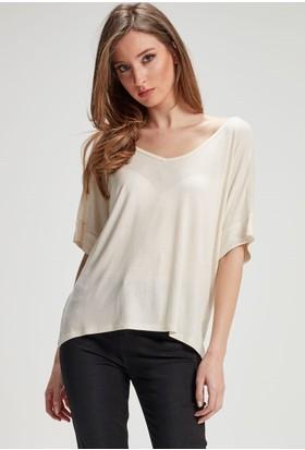Vena Celeste T-Shirt 1402603