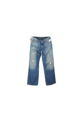 U.S. Polo Assn. 885401 Pantolon