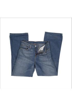 U.S. Polo Assn. 884401 Pantolon