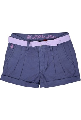 U.S. Polo Assn. G084031P01-Y2001 Usa Çocuk Pantolon