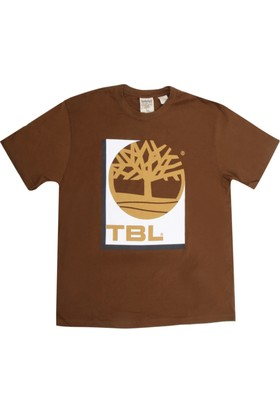 Timberland 21097 T-Shirt
