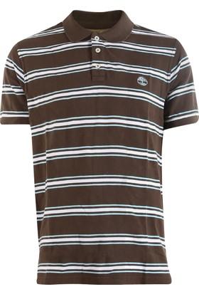 Timberland 58Df572209 T-Shirt