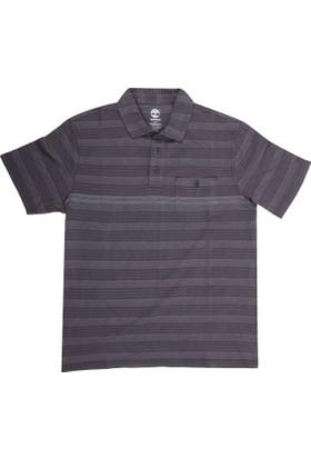 Timberland 58Df559419 T-Shirt