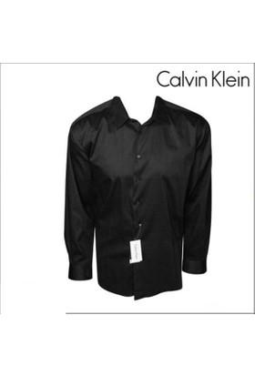 Calvin Klein Ck010-001 Ck Gömlek