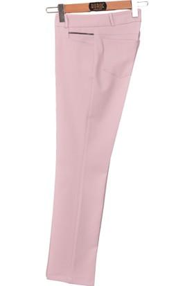 Burucline 2008 Egs Line Pantolon 17-1