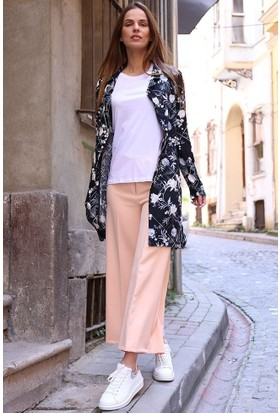 Bsl Fashion Grd Miraya Ceket 9179 336