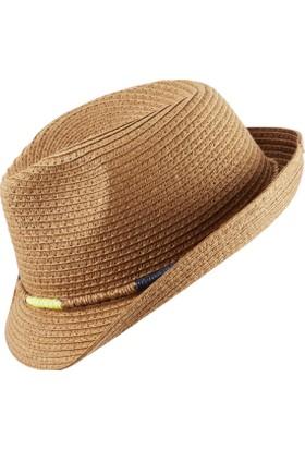 Carter's Erkek Çocuk Şapka D17G068