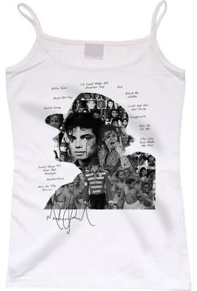 The Chalcedon Michael Jackson Bayan Tshirt