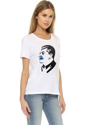The Chalcedon Tweetalin Bayan Tshirt