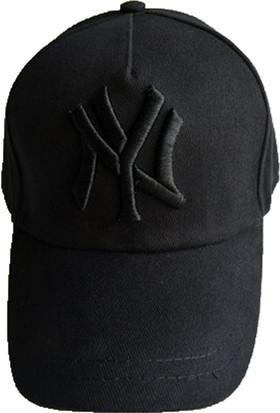 Outlet Çarşım Erkek Ny Kep Şapka