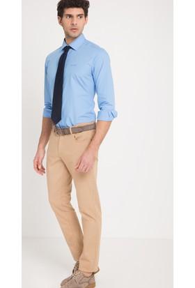 Pierre Cardin Erkek Pantolon Rainbow