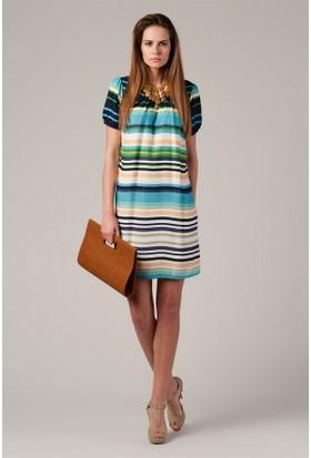 Eytay Triko Bayan Günlük Elbise