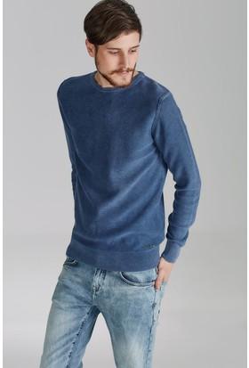 LTB Zogiba Erkek Sweatshirt