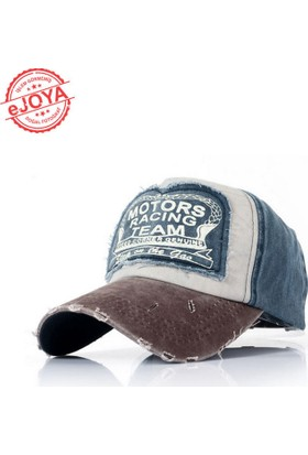 Ejoya Baseball Şapka Bs59