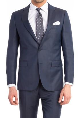 Kiğılı Kuşgözü Takım Elbise 124863