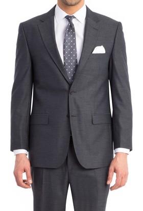 Kiğılı Kuşgözü Takım Elbise 124959