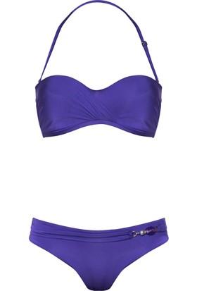 Marc & Andre L1702-Z-MCB Bikini Alt