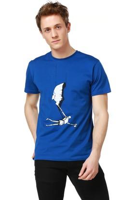 Mumu Kukla 1 - Semih Aytekin Erkek T-Shirt