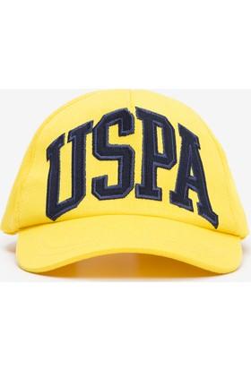 U.S. Polo Assn. Dell Şapka