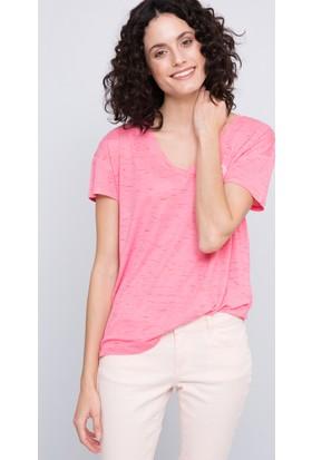 U.S. Polo Assn. Gadella T-Shirt