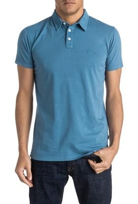 Quiksilver Everday Sun Cruise Erkek T-Shirt Eqykt03446