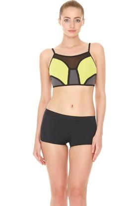 Dagi Yüzücü Bikini Takımı B0117Y0390
