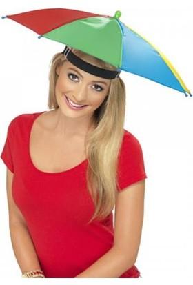 Clifton Kafa Şemsiyesi