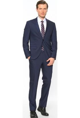 Comienzo Sus Cepli Takım Elbise 10671