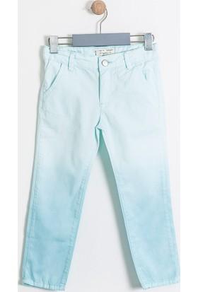 Soobe Monets Garden Pantolon 15YKCPAN812_00-0001